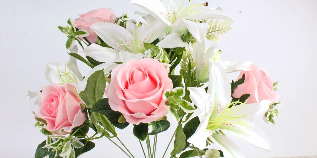 Купить искусственные цветы и растения в Тамбове