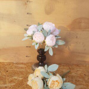 роза декоративная